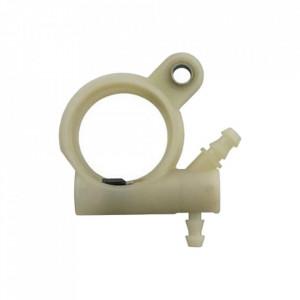 Pompa ulei Stihl MS 231, MS 251
