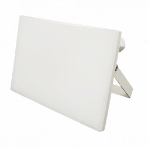 Proiector led Home Deco 20W (100W), 6000k, lumina rece