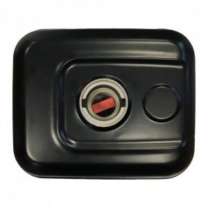 Rezervor combustibil Zongshen GB200