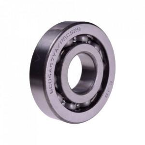 Rulment Piaggio Zip 2T, 20mm X 52mm X 12mm
