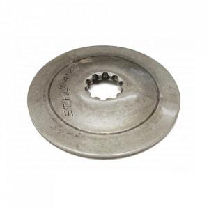 Saiba angrenaj unghiular Stihl FS120, FS200, FS250 - GP