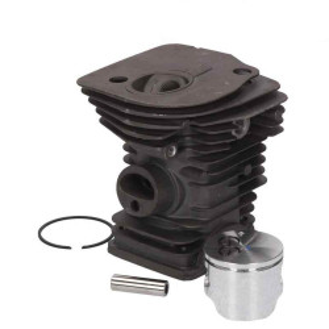 Set motor drujba Husqvarna 350 - Farmertec Pro