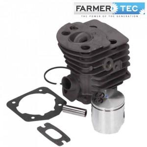 Set motor Husqvarna 51 - Farmertec Pro