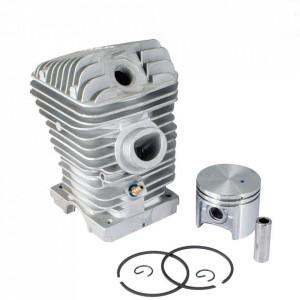 Set motor Stihl 025, MS250, Farmertec Premium