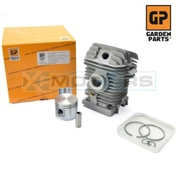 Set motor Stihl 025, MS250 - GP