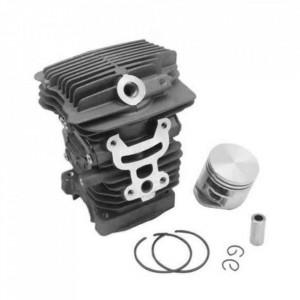Set motor Stihl MS 171, MS 181 - Farmertec Pro