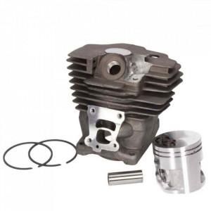 Set motor Stihl MS362, MS362C