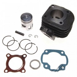 Set motor Yamaha Jog 50cc - 40mm - WM Moto