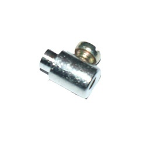 Terminatie cablu 13mm