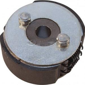 Ambreiaj centrifugal Wacker BS45Y,BS52Y,BS60 Y