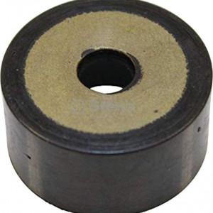 Amortizor Stihl TS410, TS420, TS480i, TS500i, TS510, TS700, TS760, TS800