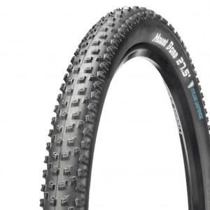 Anvelopa bicicleta Arisun Mount BONA 29x2.35 (58-622)