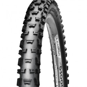 Anvelopa bicicleta MTB Deestone 26X2.35 (60-559)