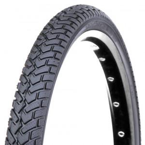 Anvelopa BMX Deestone 20x1.95 (54-406)