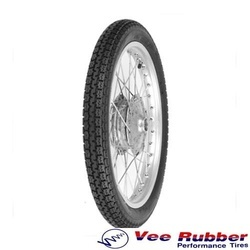 Anvelopa Vee Rubber scuter 17 - 2.75
