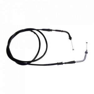 Cablu acceleratie Peugeot V-Clic
