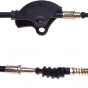Cablu frana fata Shineray 50Q-2E