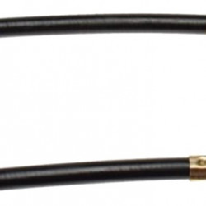 Cablu kilometraj JONWAY SUNNY, lungime 925mm