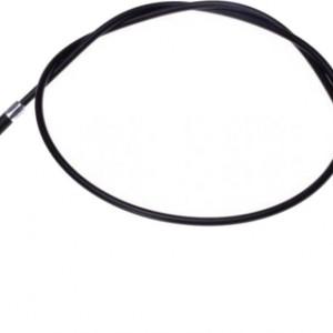 Cablu soc Kinroad