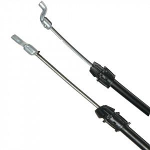 Cablu stop 118cm MTD 138,148,SP53GHW
