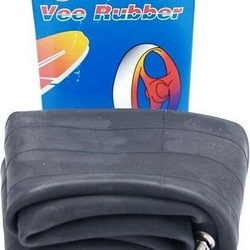 Camera moto Vee Rubber 18 - 4.75/ 4.50/ 4.00