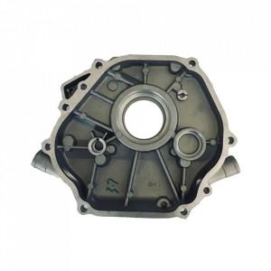 Capac bloc motor Honda GX340, GX390 si Zongshen 188F