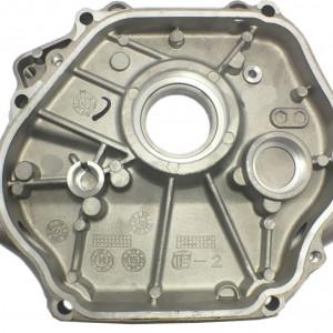 Capac carter Honda GX240, GX270, Zongshen 168FB