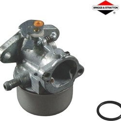 Carburator Briggs&Stratton 496114