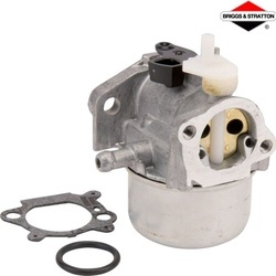 Carburator Briggs&Stratton 799869