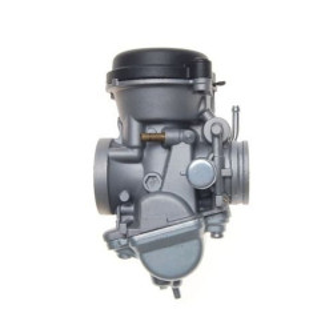 carburator suzuki gn125