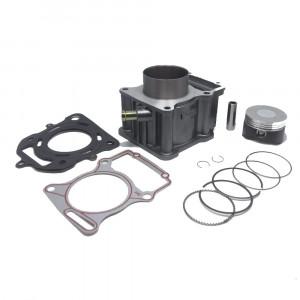 Cilindru ATV 200cc 4T LC - 67 mm (Set motor)