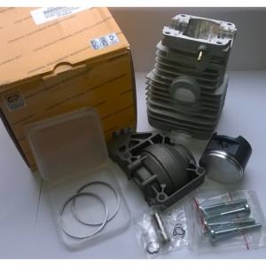 Cilindru (set motor) Stihl 029, 039, MS 290, MS 390 - Nikasil - GP
