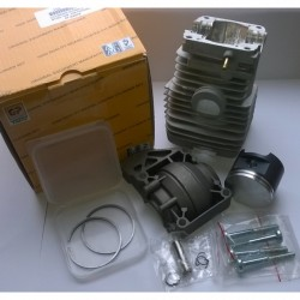 Cilindru (set motor) Stihl 029, 039, MS 290, MS 390 - Profesional, Nikasil