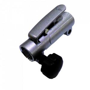 Conectori tevi motocoase chinezesti 26mm - GP