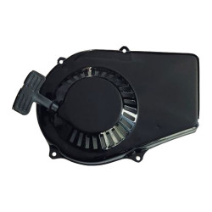 Demaror generator 2T, 950W
