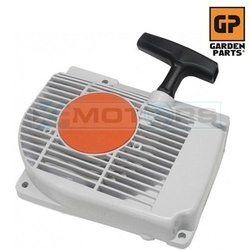 Demaror Stihl 029, 039, MS290, MS310, MS390 - GP