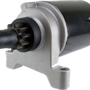 Electromotor Tecumseh - 36914, 37425