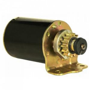 Eletromotor Briggs & Stratton 693551