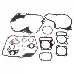 Garnituri complete ATV 110cc - Diametru piston 52.4mm