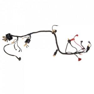 Instalatie electrica ATV 200ST-9 Automatic
