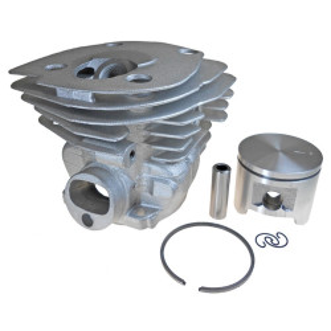 Kit cilindru Husqvarna 346XP, 353 - Profesional, Nikasil
