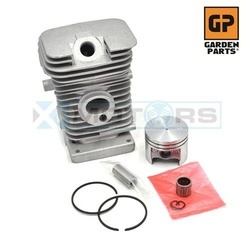 Kit cilindru (set motor) Stihl MS180 Nikasil - GP