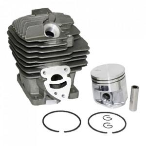 Kit cilindru / Set motor Stihl MS261C, MS261 - GP