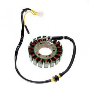 Magnetou ATV 250 ST-9C, 18 bobine