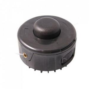 Mosor / Bobina trimmer electric 8mm - GP