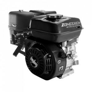 Motor Zongshen 188F, 389cc 13cp ax orizontal