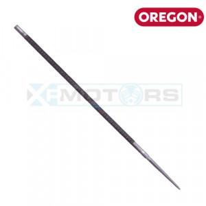 Pila 4.8mm Oregon