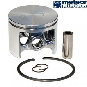 Piston Husqvarna 254 - Meteor