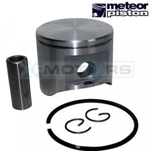 Piston Husqvarna 365XP - Meteor