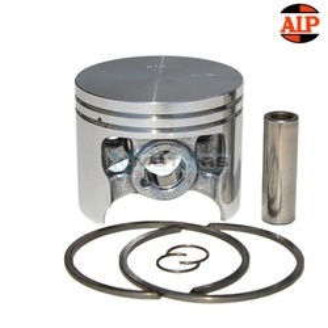 Piston Oleomac 951 - AIP